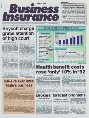 Mar 01, 1993