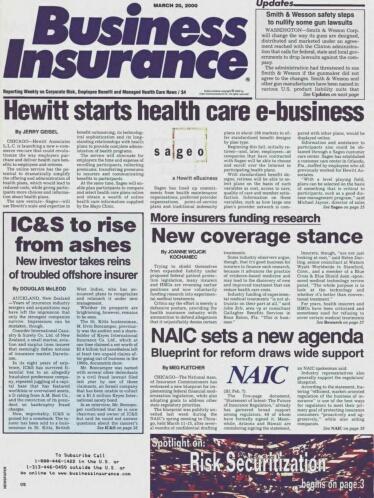 Mar 20, 2000
