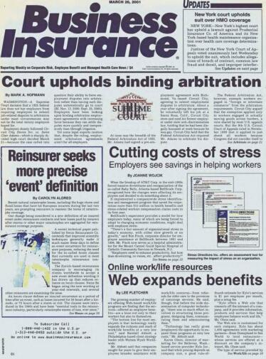 Mar 26, 2001