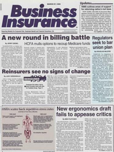Mar 27, 1995