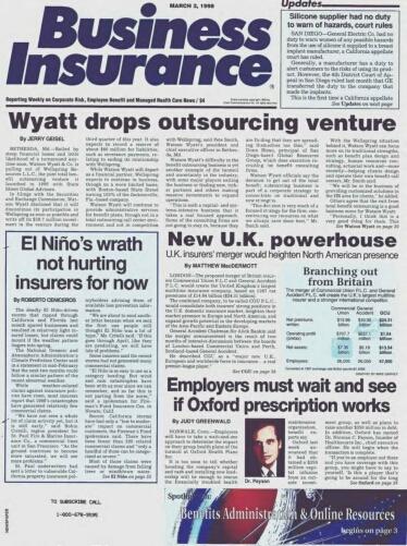 Mar 02, 1998
