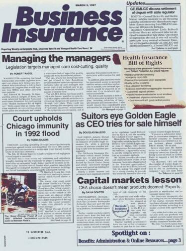 Mar 03, 1997