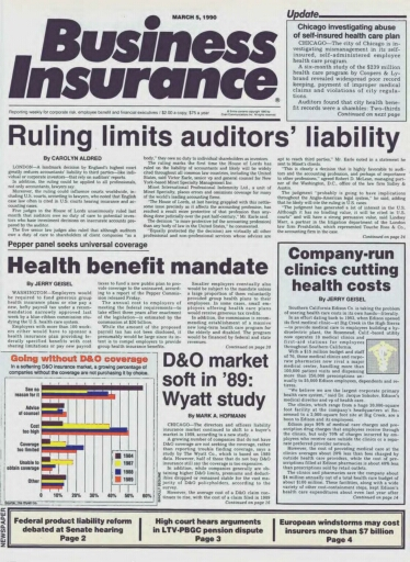 Mar 05, 1990
