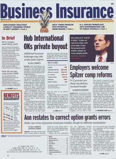 Mar 05, 2007