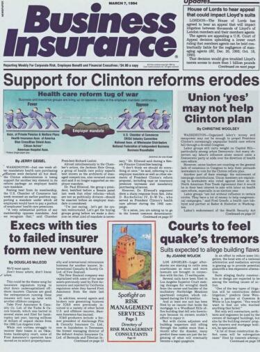 Mar 07, 1994