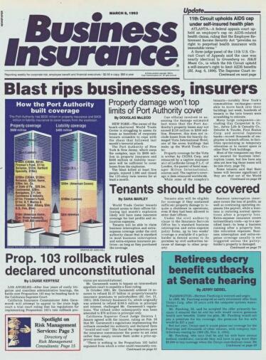 Mar 08, 1993