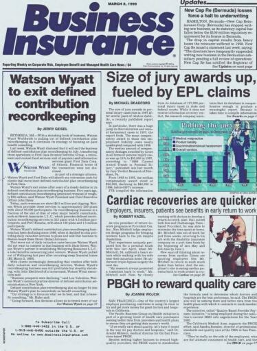Mar 08, 1999