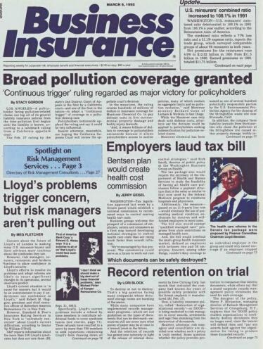Mar 09, 1992