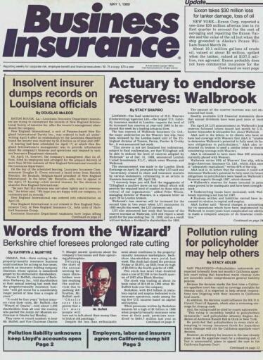 May 01, 1989