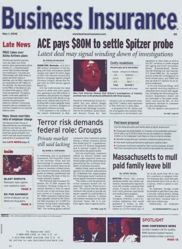 May 01, 2006