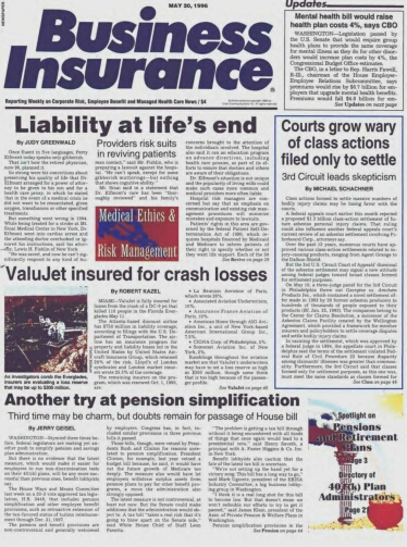 May 20, 1996