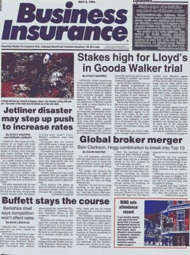 May 02, 1994