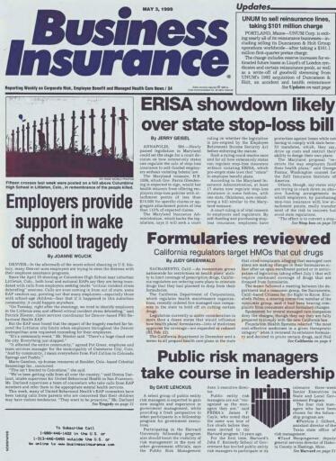 May 03, 1999