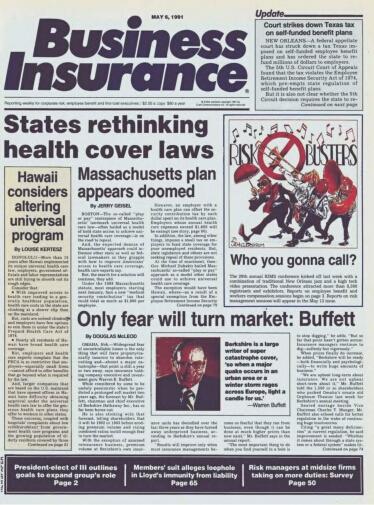 May 06, 1991