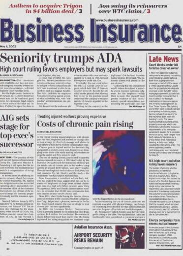 May 06, 2002