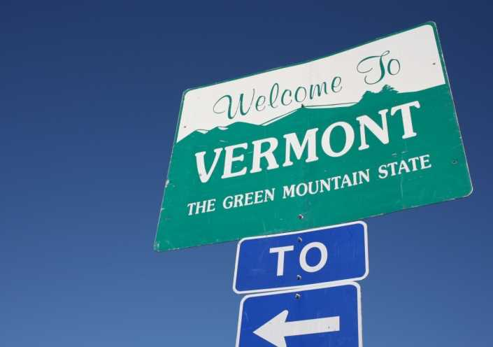 Vermont releases universal health care cost, savings projections