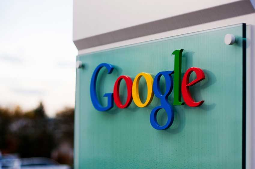 Google seeks approval to fund benefit risks through Hawaii captive