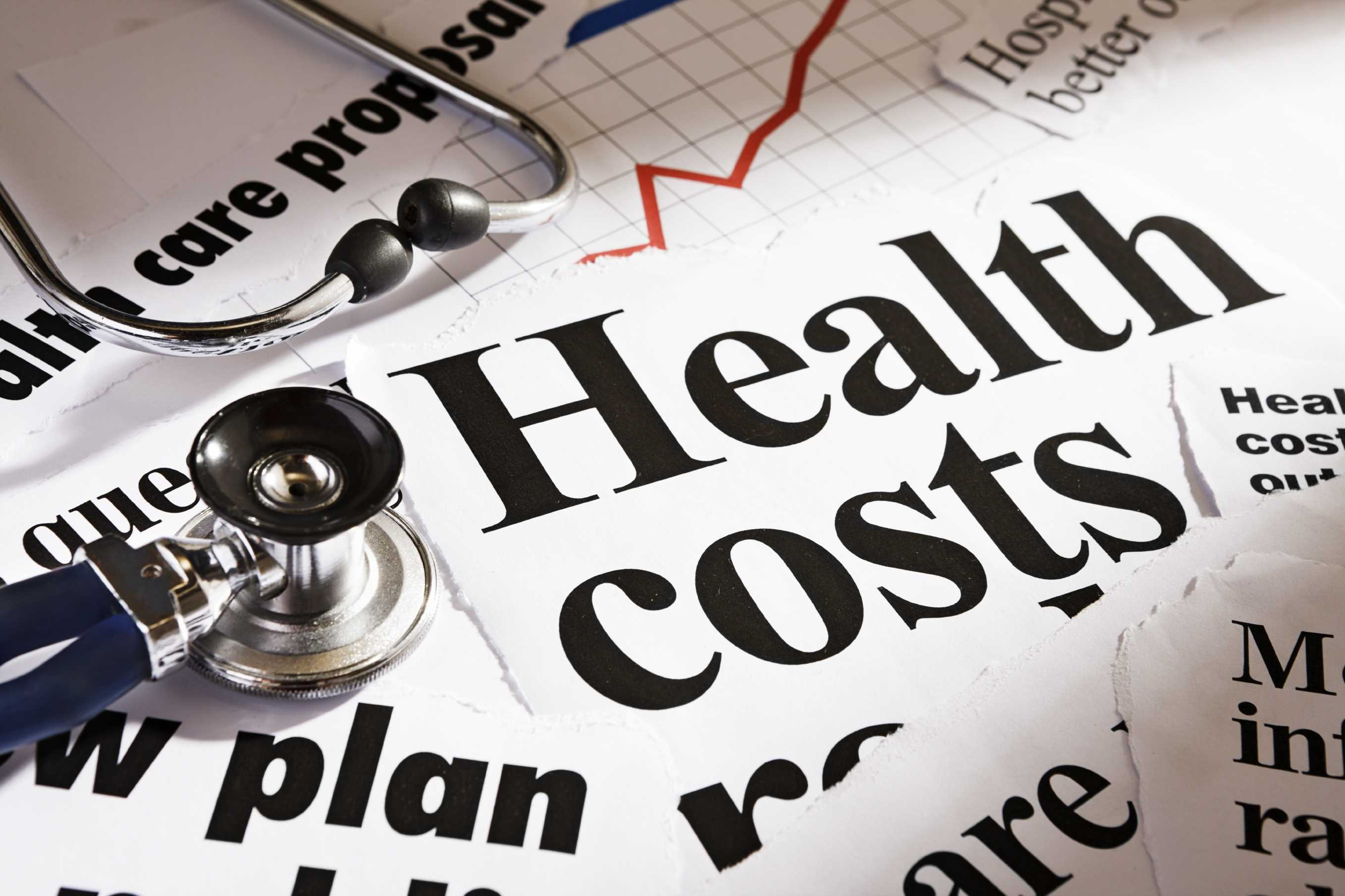 Group health care costs rise 6.1%, cost per employee tops $10,000: Mercer