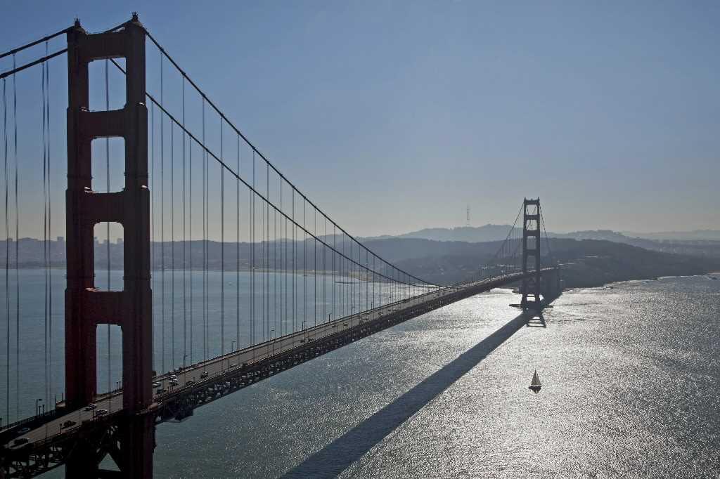 San Francisco alters rules on health reimbursement arrangements