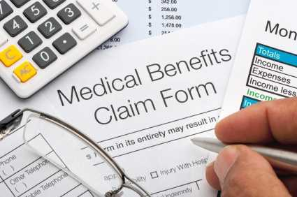 CMS to stop accepting claims for early retiree health care plan reimbursement