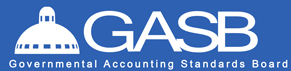 GASB calls for more disclosure of state, local government pension obligations