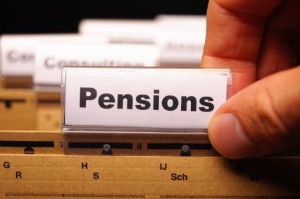 Pension plan funding improves somewhat: Mercer analysis