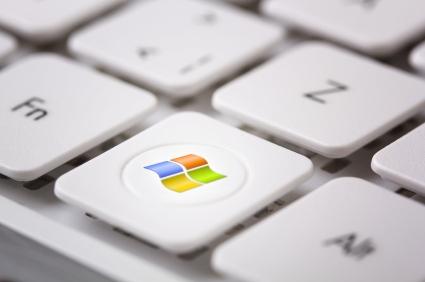 Microsoft gets OK to expand benefit risks funded via captive insurer