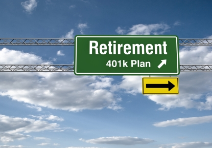 401(k) plan participation could fall victim to proposed health care affordability test