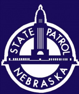 Nebraska state troopers claim contribution hikes are unconstitutional