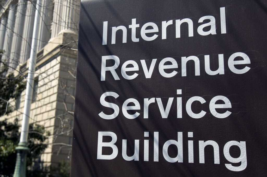 IRS issues guidance on reporting health cover costs on employees' W-2s