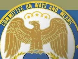 House committee kills long-term care provision of health reform law