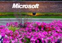 Microsoft gets final OK to fund benefits through captive