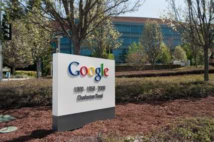 Google gets tentative OK to fund benefit risks through Hawaii captive