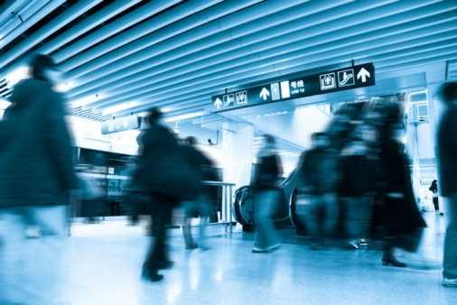 Prospects for boost in mass transit tax break dim