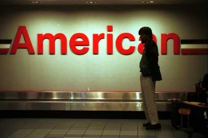 American Airlines to freeze pension plans