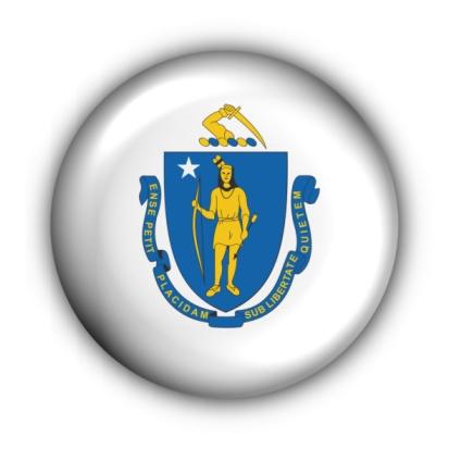 Harvard Pilgrim launches limited provider network in Massachusetts