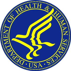 Exchanges need to notify employers about employees' subsidies: HHS