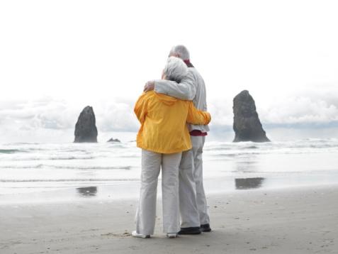 Dreams of comfortable retirement ebb among Americans: EBRI