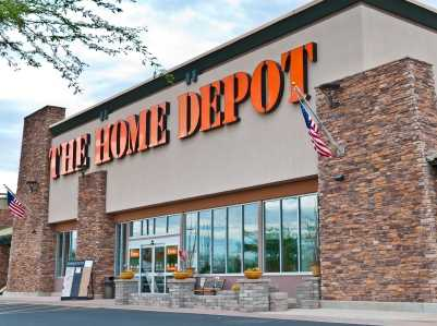 Home Depot renovates 401(k) plans to add value, cut costs