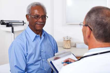 Health savings account contribution limit expected to rise in 2013: Analysis