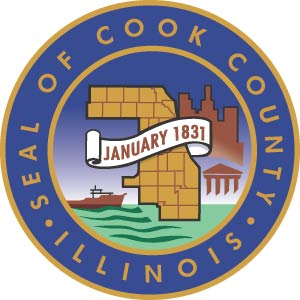 Cook County, Ill., rolls out new wellness program