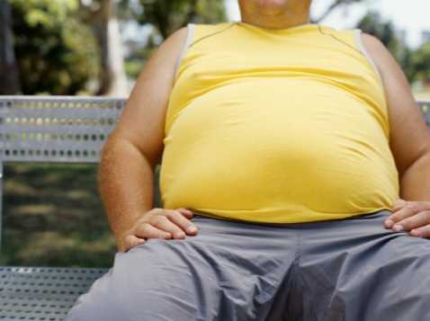 Study predicts 42% of Americans will be obese by 2030