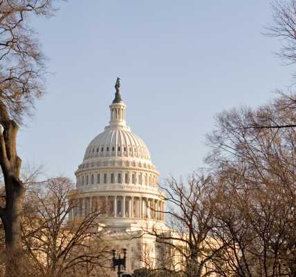 Employers urge Congress to pass pension funding relief legislation