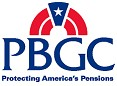 PBGC moves to take over Dewey & LeBoeuf's pension plans