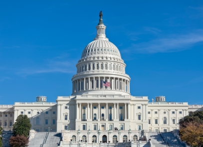 House approves changes to flexible spending account use it or lose it rule