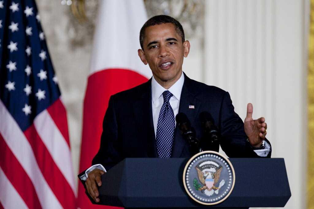 Obama to veto FSA, HSA legislation