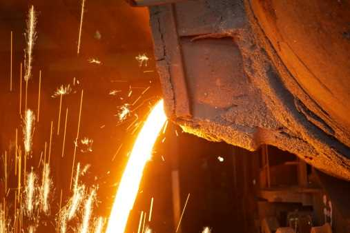 VEBA to slash health care premiums for steel industry retirees