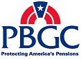 Pension legislation does not go far enough: PBGC director