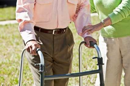 Prudential Group Insurance to wind down group long-term care business