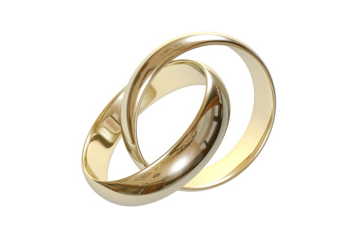 New York appeals court declares Defense of Marriage Act unconstitutional